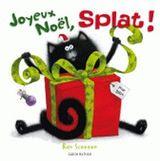 Joyeux Noël, Splat!