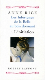 9782221086193 Les Infortunes de la belle au bois dormant tome 1 : L'initiation