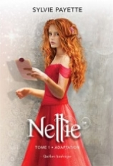 Nellie tome 1 : adaptation
