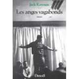 Les Anges vagabonds