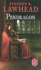 9782253153078 Cycle de Pendragon tome 4 : Pendragon
