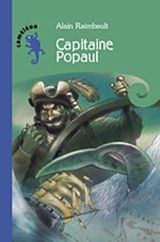 Capitaine Popaul