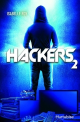 Hackers tome 2