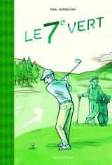 Le 7e vert