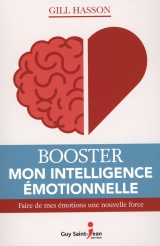 Booster mon intelligence émotionnelle