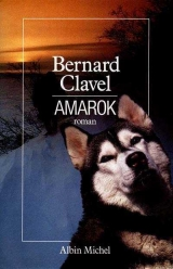 9782226027177 Le Royaume du Nord tome 4 : Aamarok
