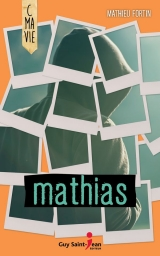 9782897581947 Mathias