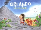 Orlando : Le secret du mont Soufflon