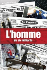 L'homme de six milliards