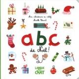 ABC de Noël