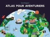 Atlas pour aventuriers