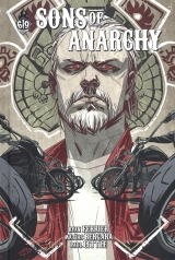 Sons of Anarchy Tome 5