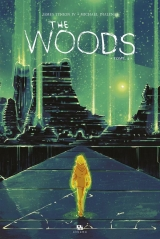 The woods Tome 4