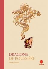 Dragons de poussière