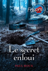 Le secret enfoui