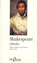 Othello ou le maure des Venise