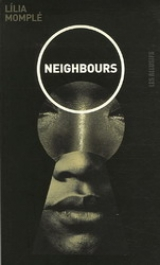 9782922868531 Neighbours