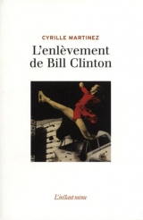 L'Enlèvement de Bill Clinton
