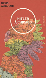 Hitler à Chicago