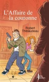 Affaire de la couronne (L')