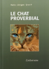 Le Chat proverbial