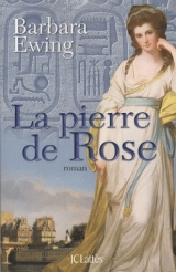 La Pierre de Rose