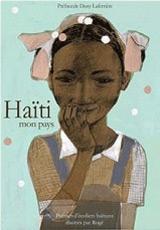 Haïti mon pays : Poèmes d'écoliers haïtiens