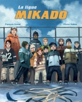 La Ligue Mikado