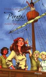 Pirates à babord!