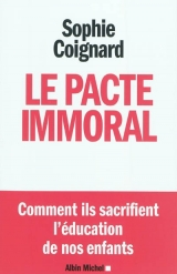 Pacte Immortel (Le)