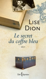 Le Secret du coffre bleu