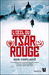 L'Oeil du star rouge