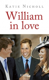 William in love