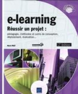 e-learning 2e édi