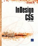 InDesign CS5 pour PC/Mac