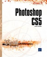 Photoshop CS5 pour PC/Mac