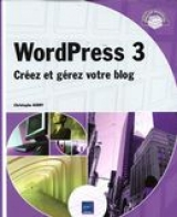 WordPress 3