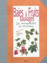Baies & fruits sauvages